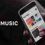 Come disdire abbonamento Apple Music