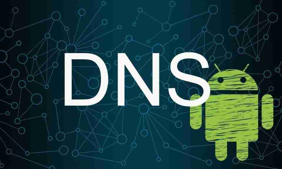 You are currently viewing Come impostare Google DNS e OpenDNS su Android