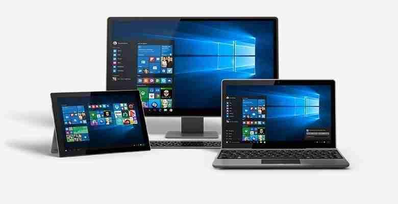 You are currently viewing Come risolvere problemi di Windows 10