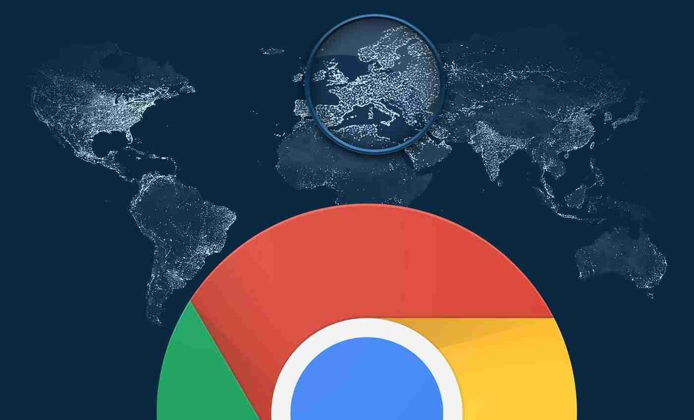 You are currently viewing Le migliori VPN gratuite per Google Chrome
