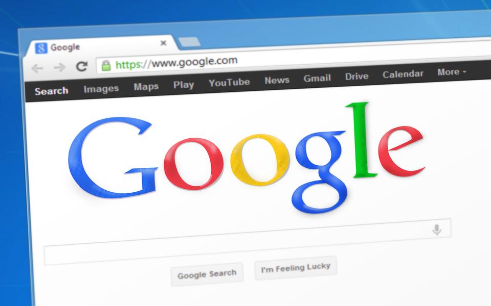 You are currently viewing Come cancellare la cronologia delle ricerche di Google in modo semplice