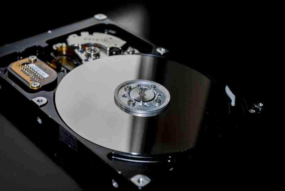 Come eseguire il backup dei dati utilizzando la cronologia file di Windows