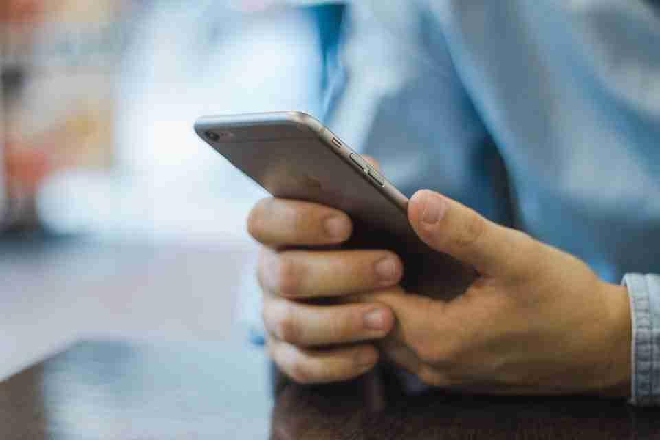 You are currently viewing Che cos'è la modalità DFU per iPhone e come si usa