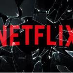 Come risolvere i problemi di Netflix più comuni