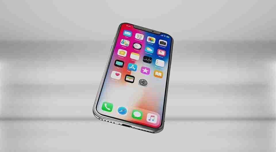 Come spegnere iPhone XR - ChimeraRevo