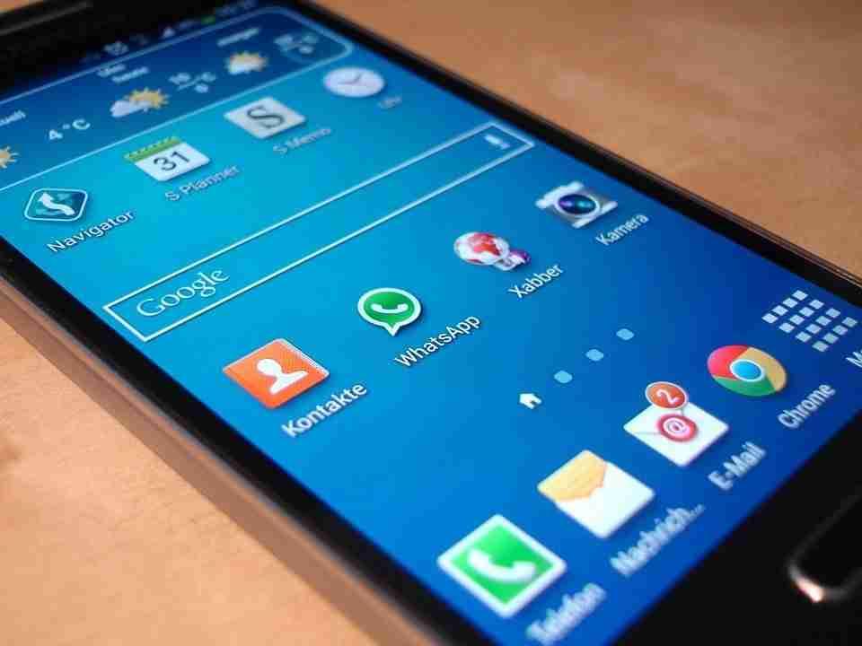 You are currently viewing Come trovare e salvare gli stati di WhatsApp di altri utenti su Android