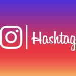Come trovare i migliori hashtag di Instagram per più like e follower