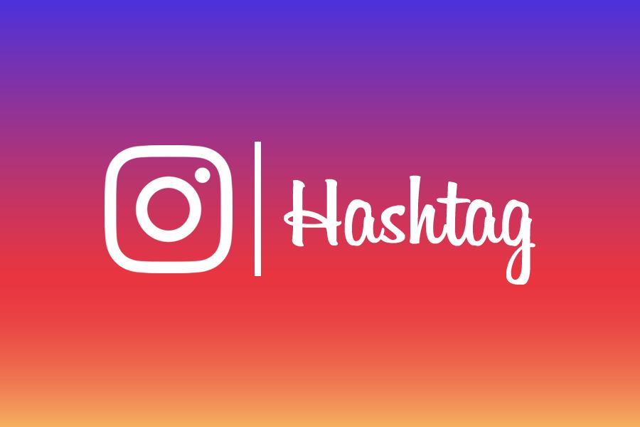You are currently viewing Come trovare i migliori hashtag di Instagram per più like e follower