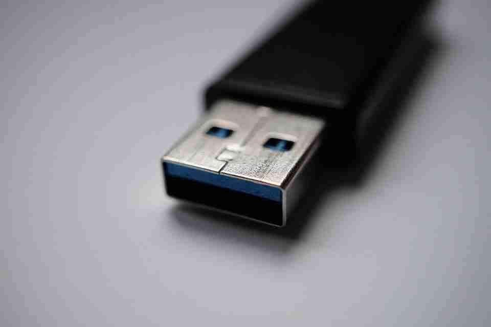Le Flash Drives USB 3.0 più veloci da acquistare