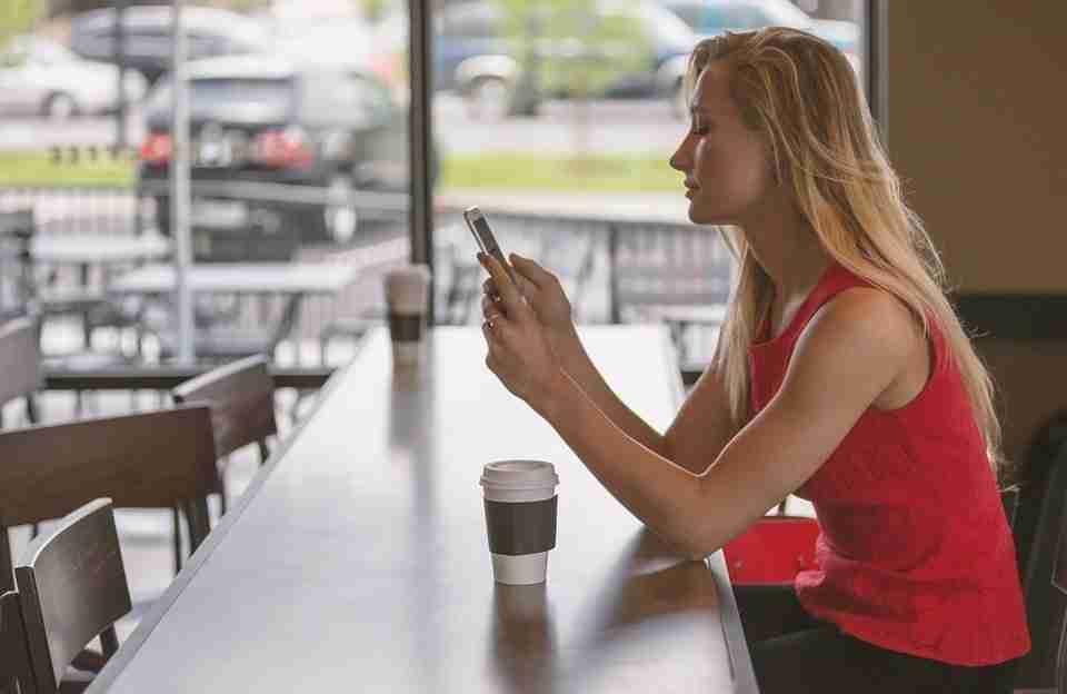 Migliori smartphone da comprare a 100 euro
