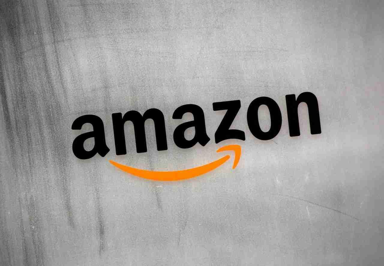 Tutti i servizi Amazon: scoprili ora in questo articolo