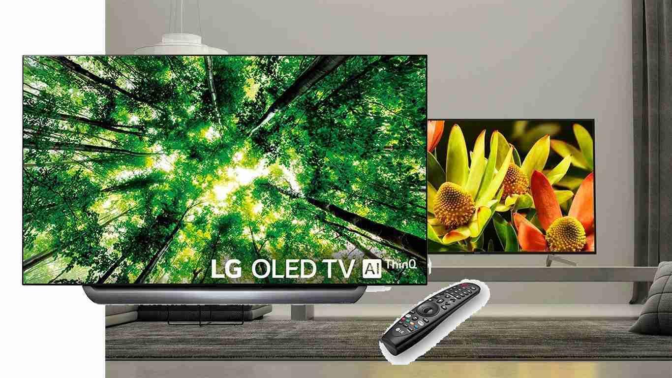 Migliori televisori dai 500 euro ai top di gamma