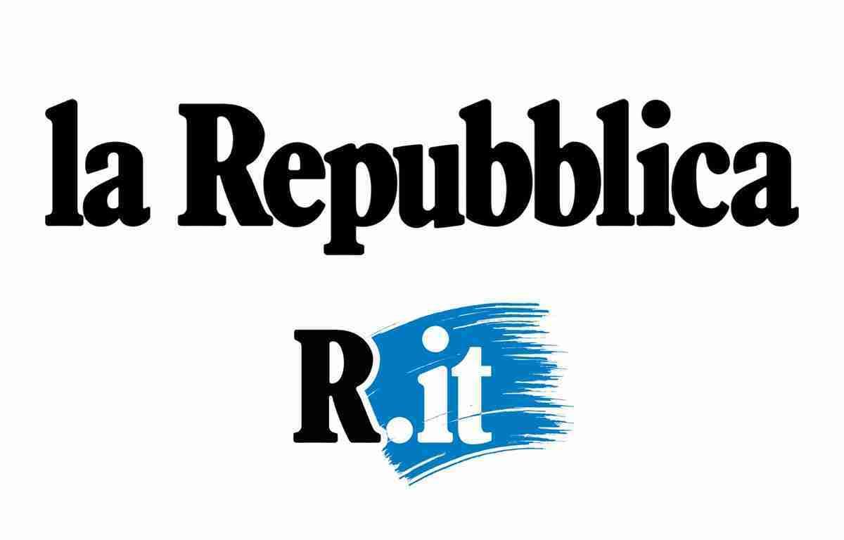 You are currently viewing Repubblica.it: come leggere le ultime notizie su smartphone e tablet