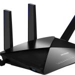 Router da gioco e router standard