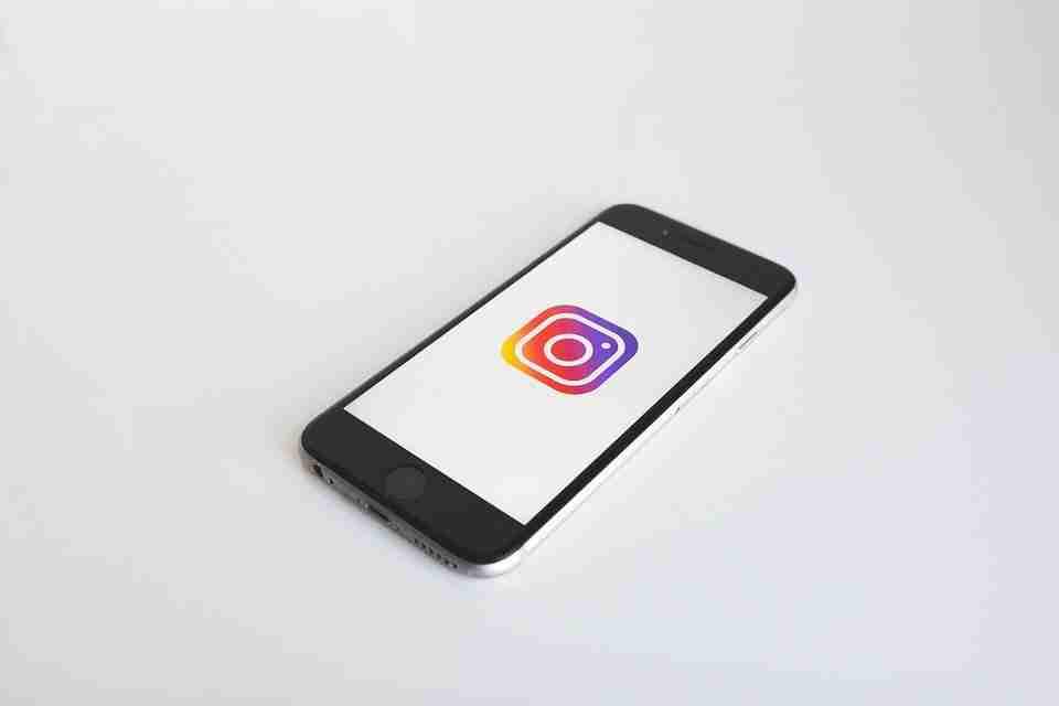 Come impedire ai tuoi amici o parenti di trovarti su Instagram