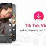 Come scaricare i video TikTok (Musical.ly) su Android