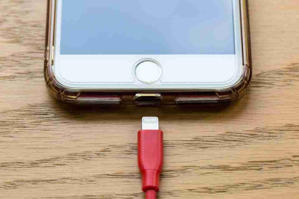 You are currently viewing Come aumentare la durata della batteria su iPhone e iPad con iOS 12