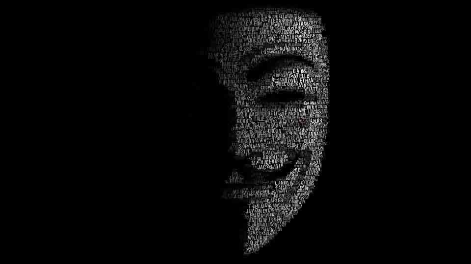Come sapere se fai parte di quel miliardo di persone Hackerate in Collection #1