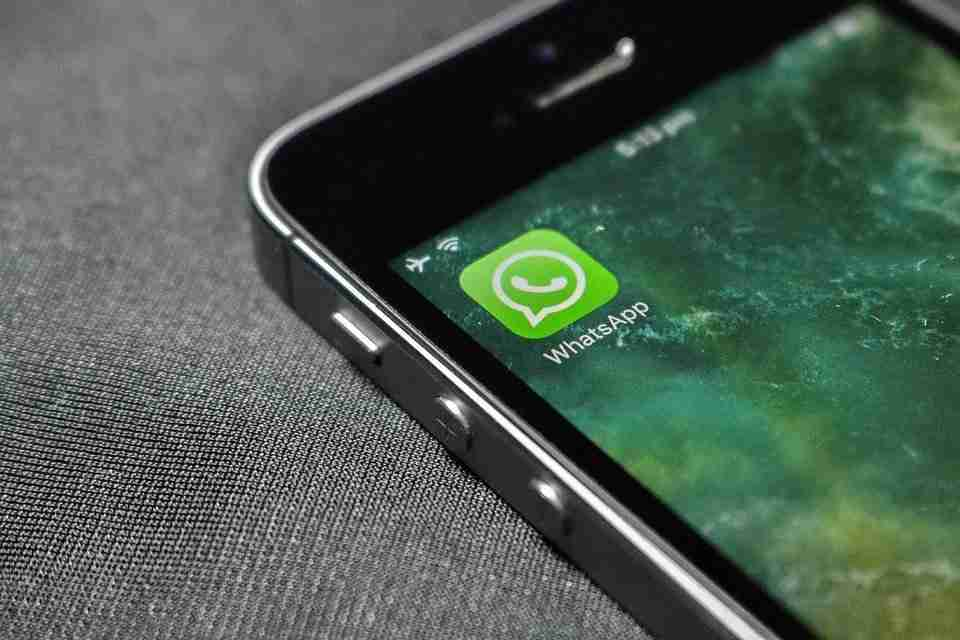 Come vedere chi ha visto il tuo stato su Whatsapp