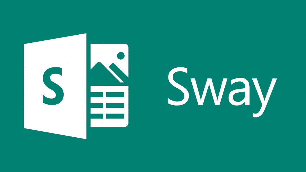You are currently viewing Che cos'è Microsoft Sway