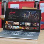 Come controllare la qualità del video trasmessa da Netflix sul tuo Browser