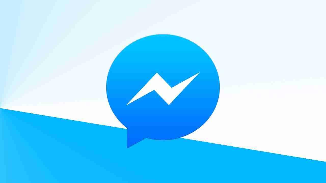 Come eliminare messaggi inviati per sbaglio su Messenger
