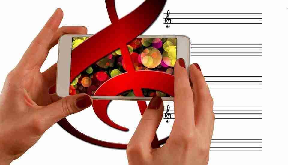Come installare e personalizzare le suonerie sui telefoni Android