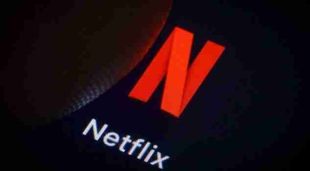Come cambiare password Netflix e disconnettersi da tutti i dispositivi