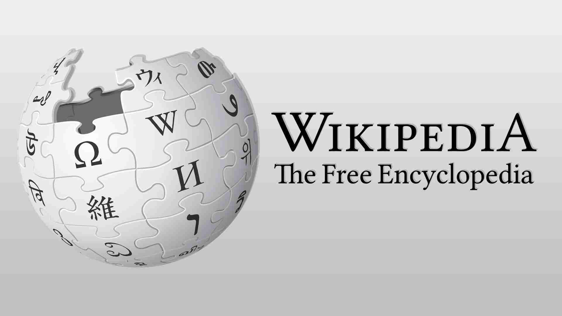 You are currently viewing Wikipedia: come usare l'app mobile per smartphone e tablet