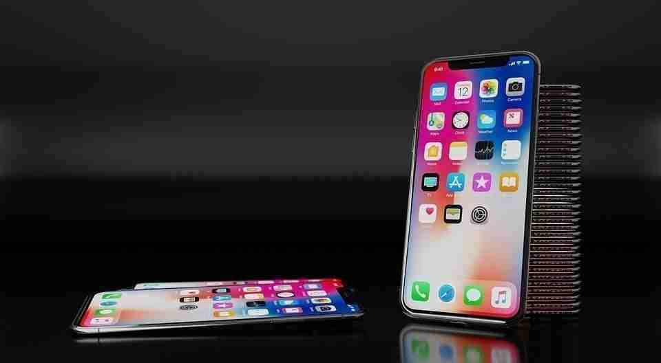 Come fare il backup del tuo iPhone e iPad