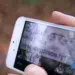 Le migliori app Teleprompter per Android