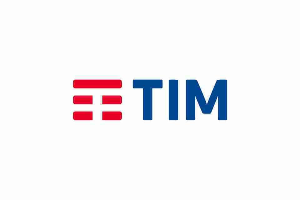 TIM mail come recuperare username e password di accesso