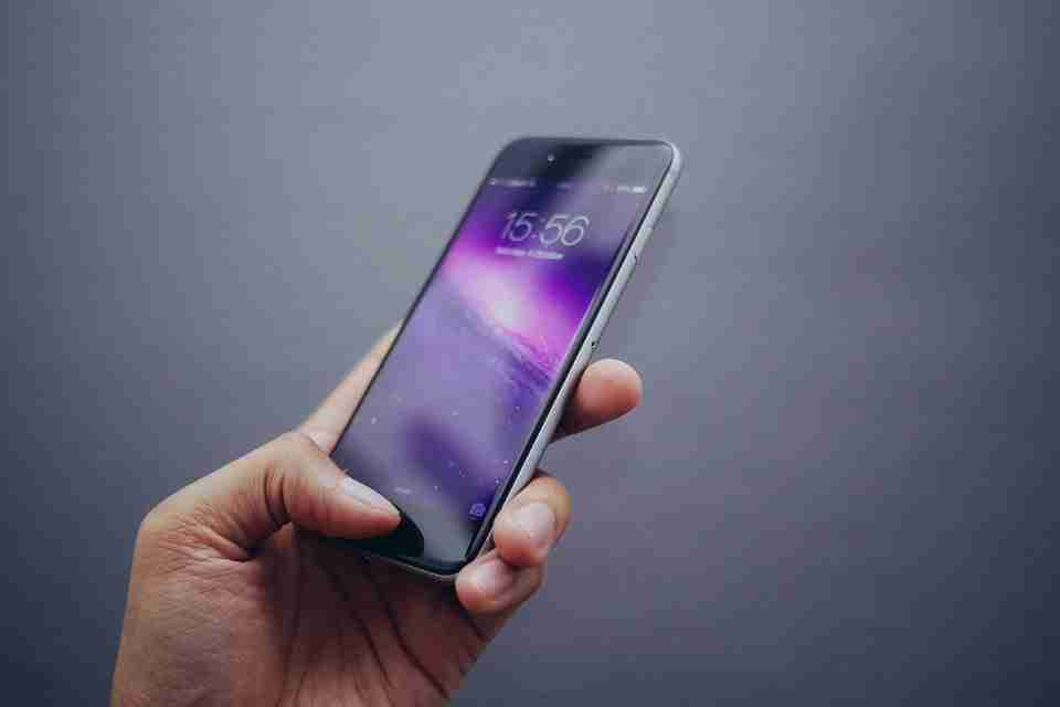 Come sapere se hai un virus sul tuo iPhone e come rimuoverlo