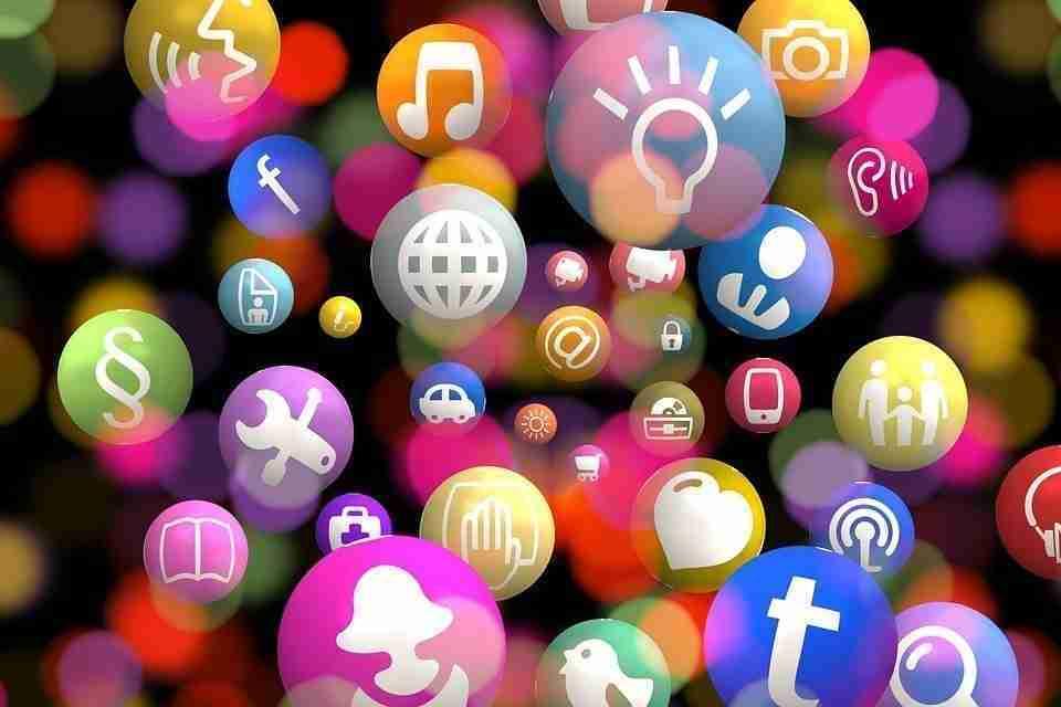 Migliori siti per download di APK su Android