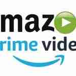 Come disdire Amazon Prime Video