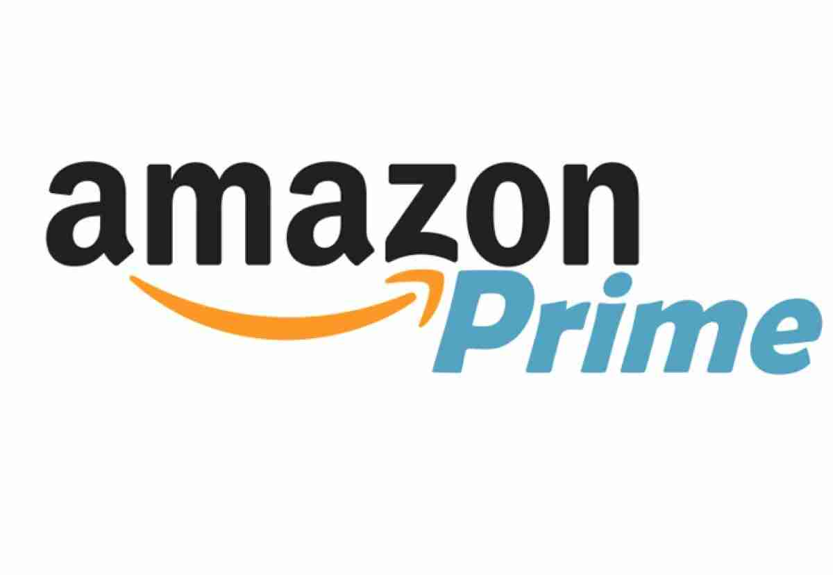 Come disdire Amazon Prime