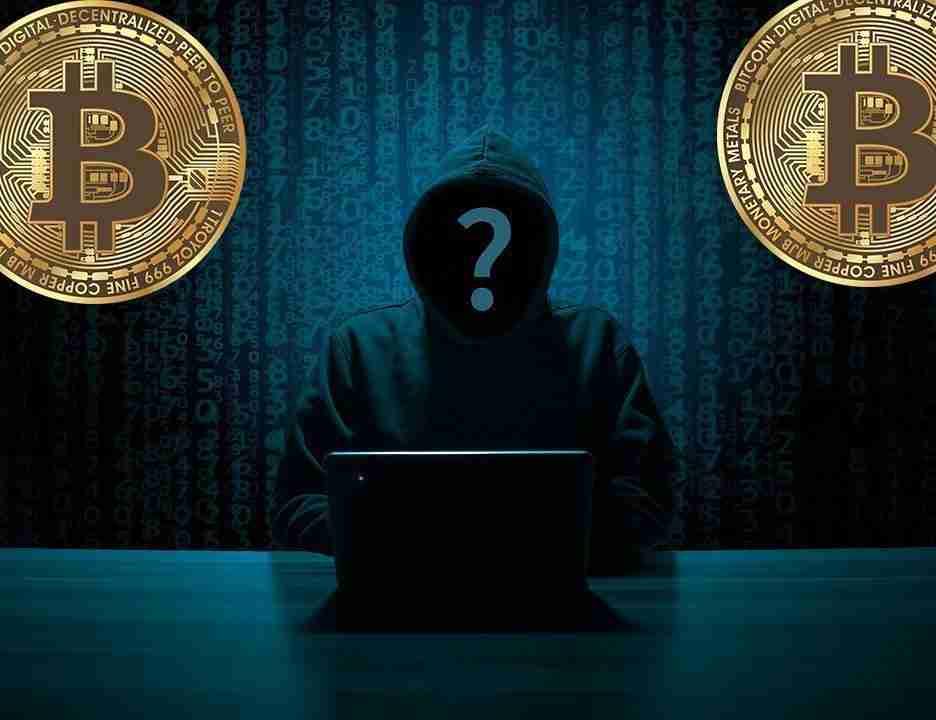 Email che richiede Bitcoin che minaccia di divulgare video