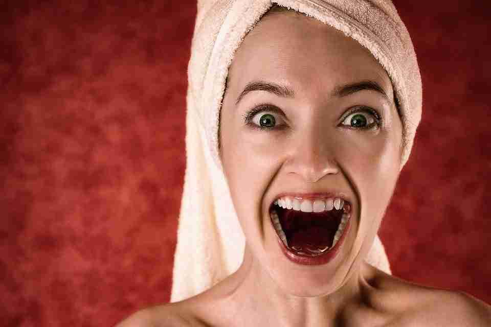 You are currently viewing Foto divertenti: i migliori siti dove trovarle e scaricarle