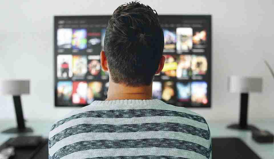 Nuovo digitale terrestre dvb-t2 nel 2020 chi dovrà cambiare il televisore