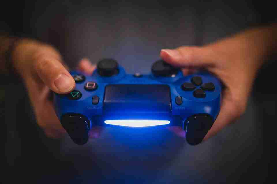 Come fare screenshot e registrare video sulla PS4 e condividerli sui social