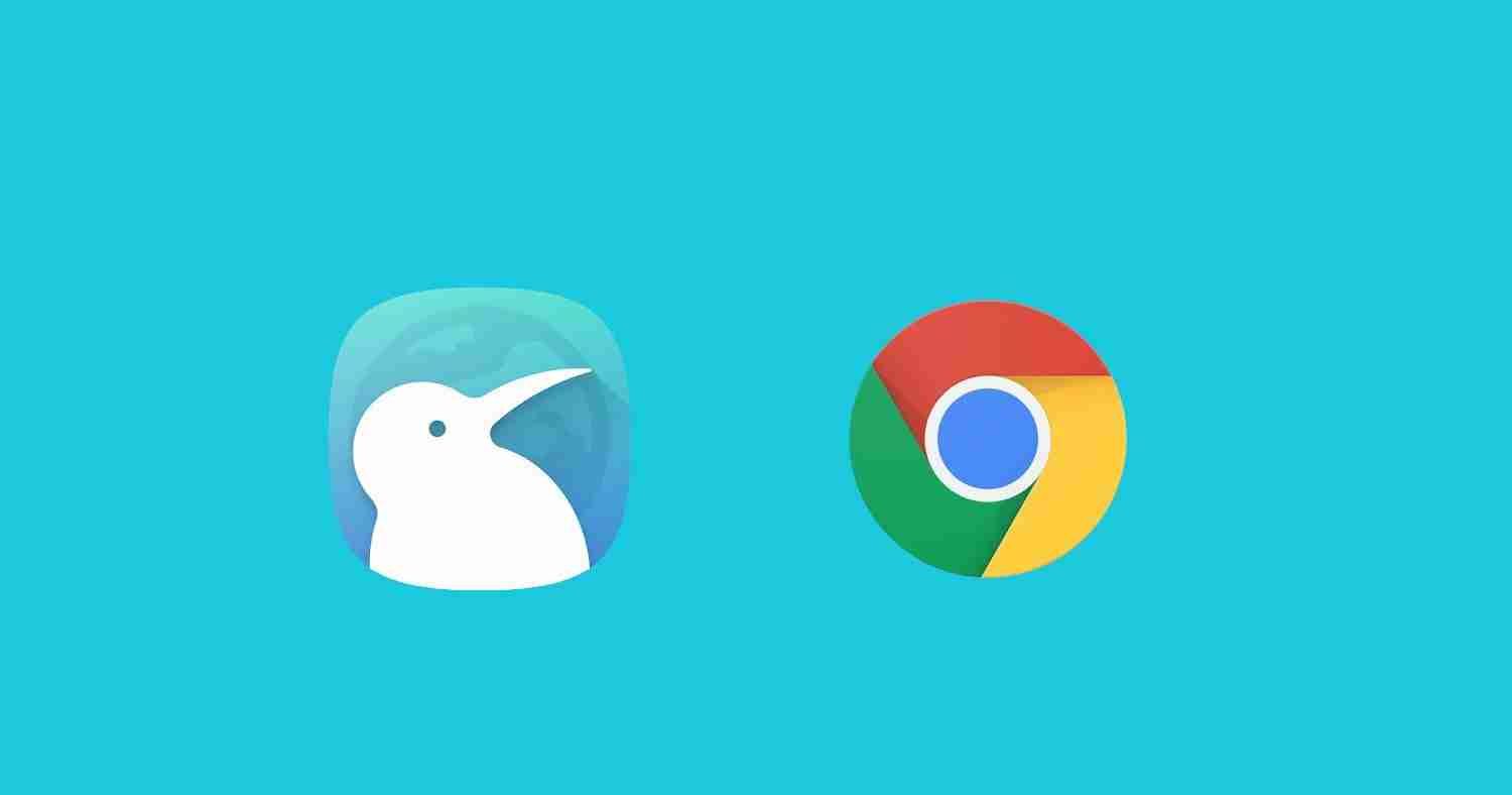 Come installare estensioni Chrome su Android