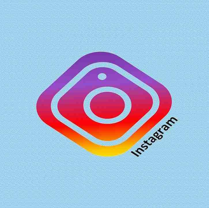 Migliori app per creare storie di Instagram
