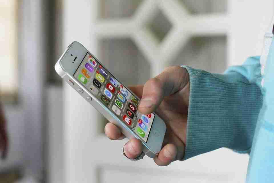 Come scaricare app a pagamento gratis su iPhone