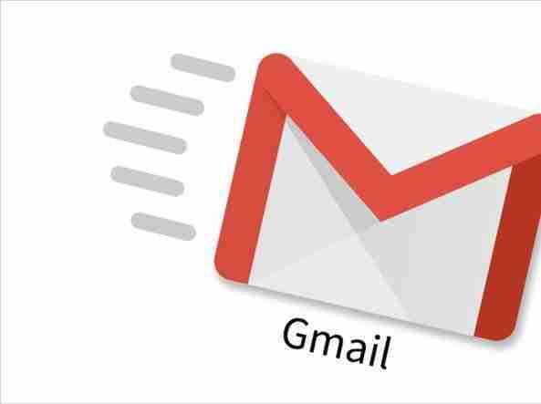 Come si crea un account Gmail su iPhone