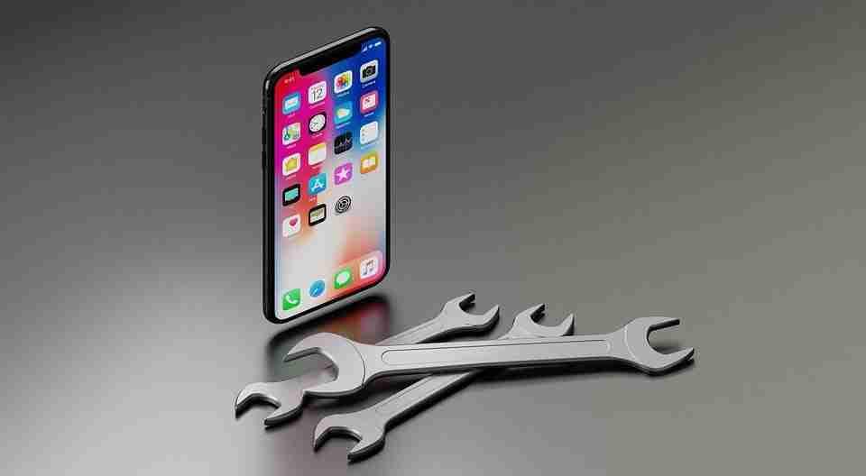 Come si inizializza un iPhone