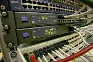 Come trovare il DNS più veloce per migliorare la velocità di Internet