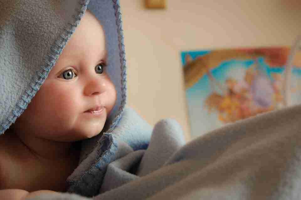 I migliori baby monitor per controllare il tuo bambino