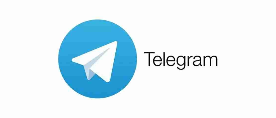 Come disattivare o eliminare il tuo account Telegram