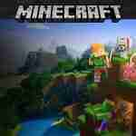 Minecraft Beta su Windows 10