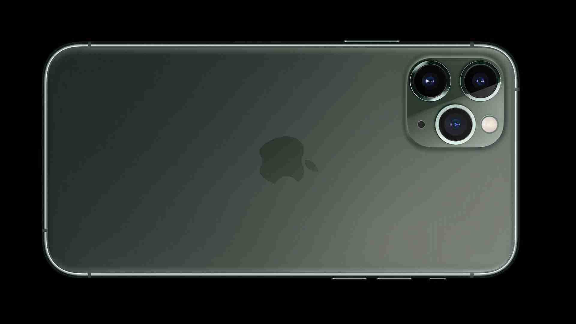 Quale iPhone scegliere tra i modelli nuovi e quelli ancora in commercio